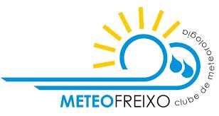 Meteofreixo