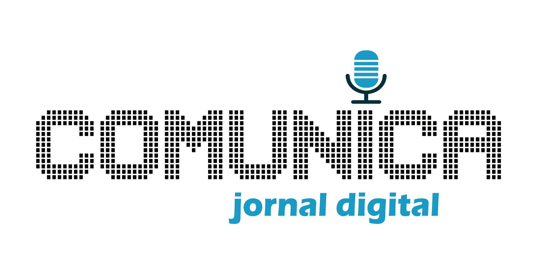 Comunica – Jornal Digital