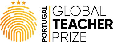 Professora do AEF no top  10 do Global Teacher Prizer