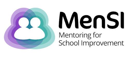 Projeto MenSI – Mentoring For School Improvement